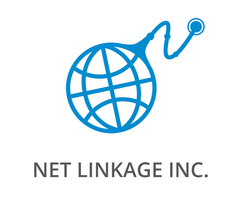 NET LINKAGE INC